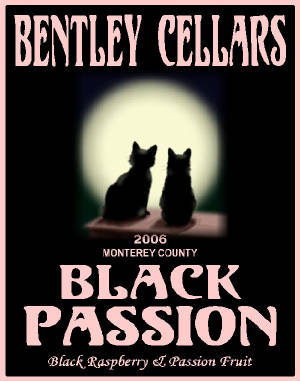 Labels2010/06BlkPassion2cats.jpg