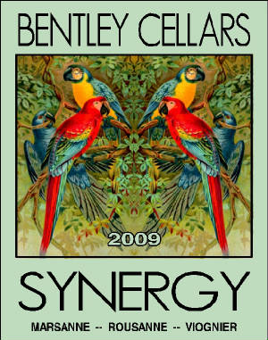 Labels2010/09SynergyParrot.jpg