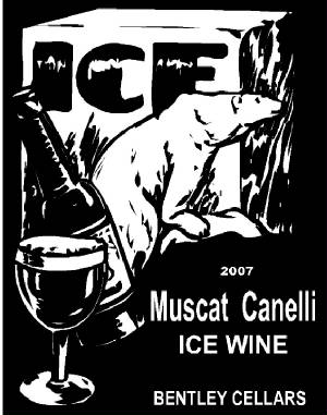 Labels2011Gold/04_MuscatCanelliIceWine.jpg