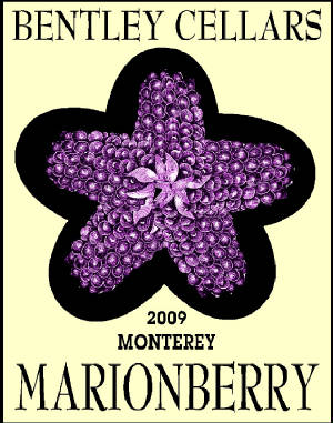 Labels2011Silver/122_Marionberry.jpg